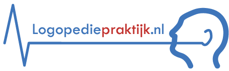 Logopediepraktijk.nl