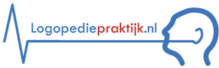 Logopediepraktijk.nl Logo